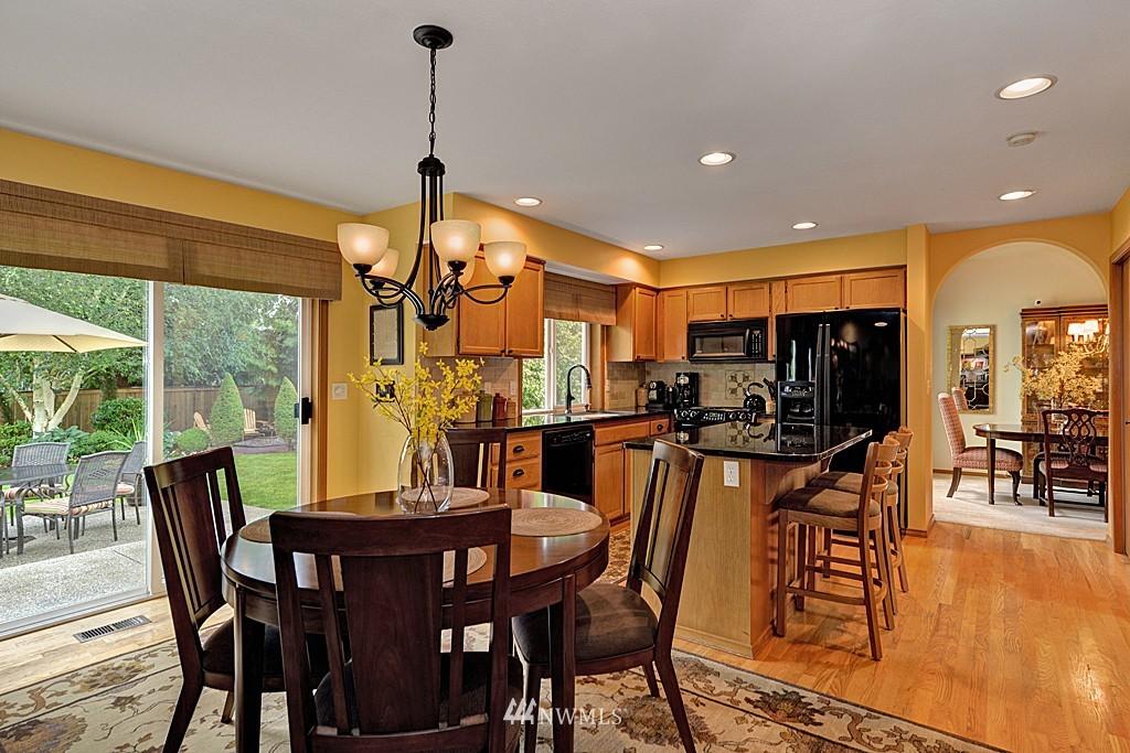Sold Property | 17501 53rd Place W Lynnwood, WA 98037 6