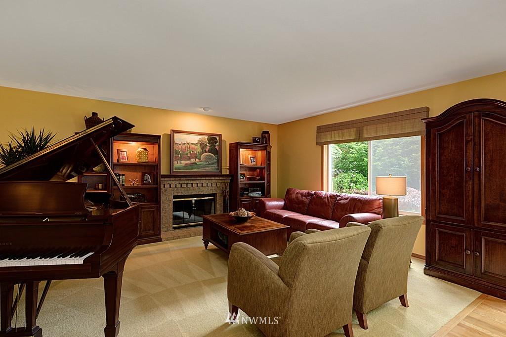 Sold Property | 17501 53rd Place W Lynnwood, WA 98037 9