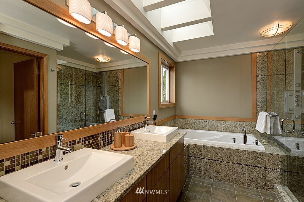 Sold Property | 17501 53rd Place W Lynnwood, WA 98037 13