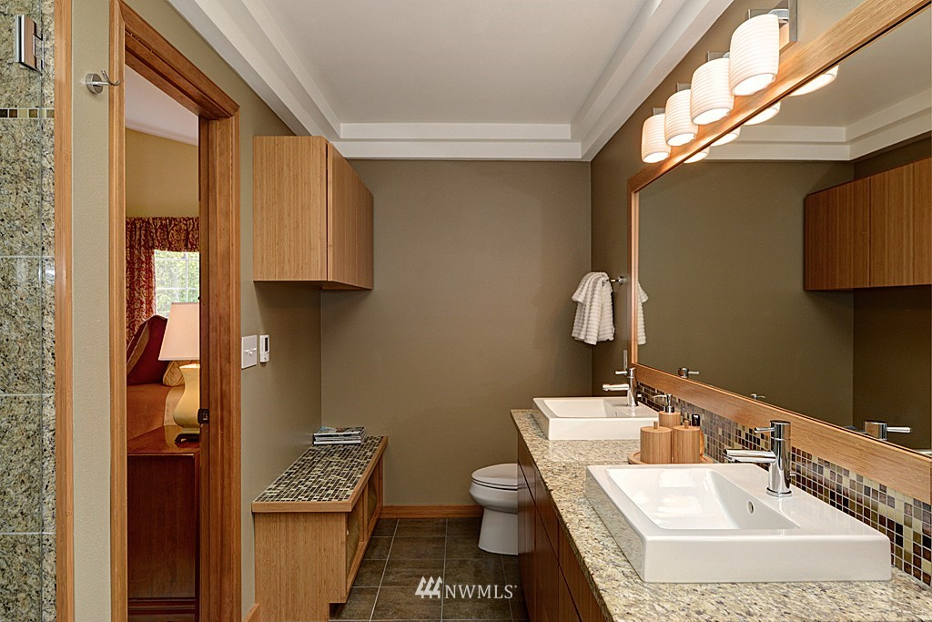 Sold Property | 17501 53rd Place W Lynnwood, WA 98037 14