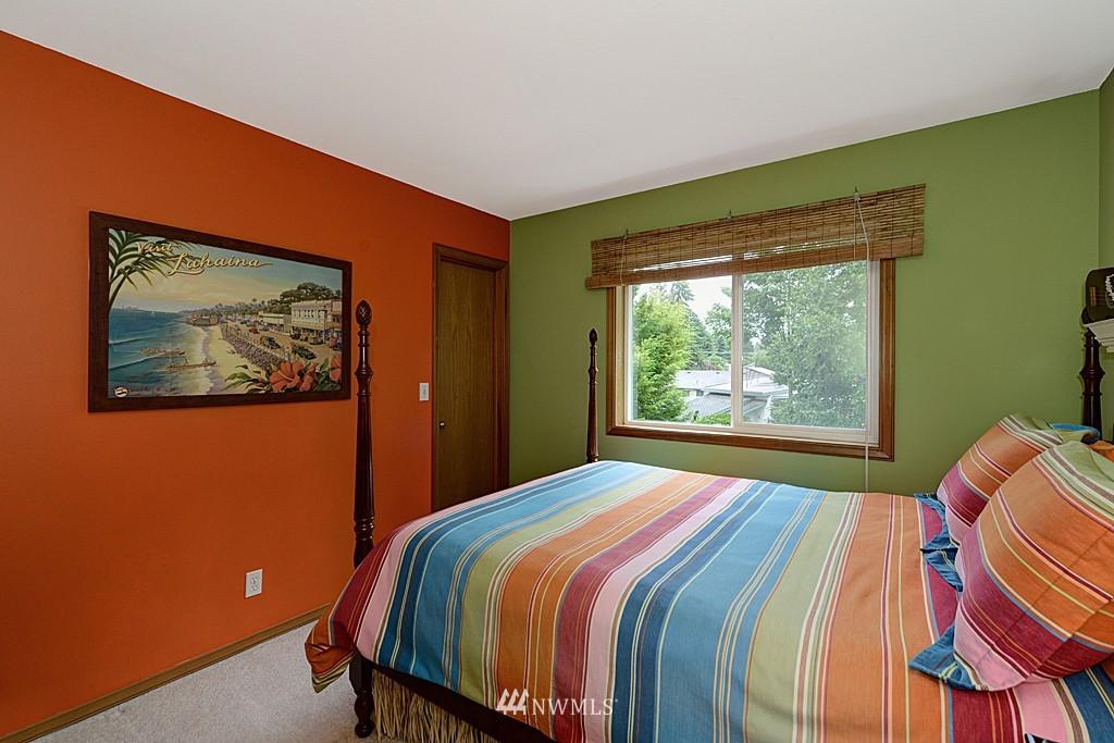 Sold Property | 17501 53rd Place W Lynnwood, WA 98037 16