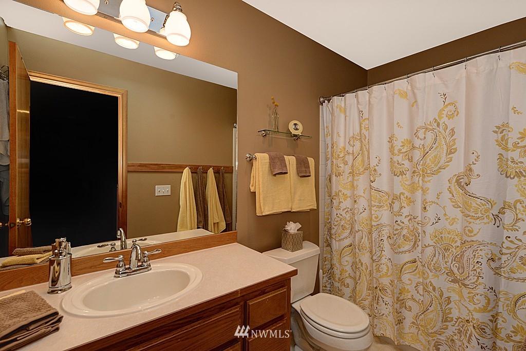 Sold Property | 17501 53rd Place W Lynnwood, WA 98037 17