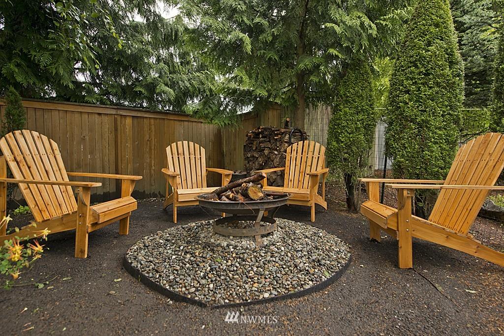 Sold Property | 17501 53rd Place W Lynnwood, WA 98037 20