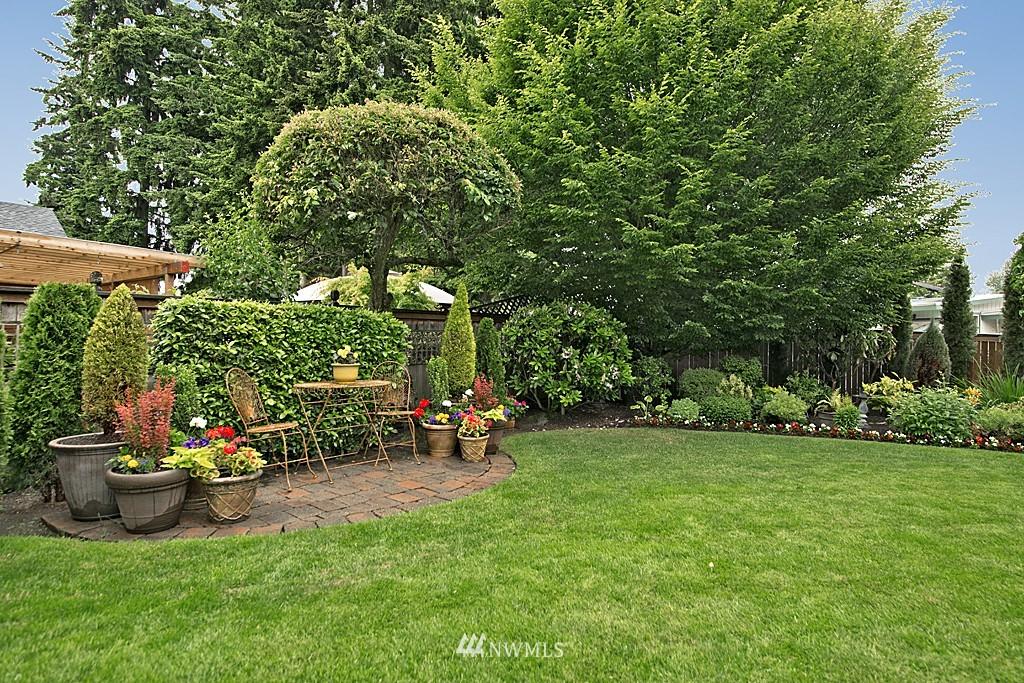 Sold Property | 17501 53rd Place W Lynnwood, WA 98037 21