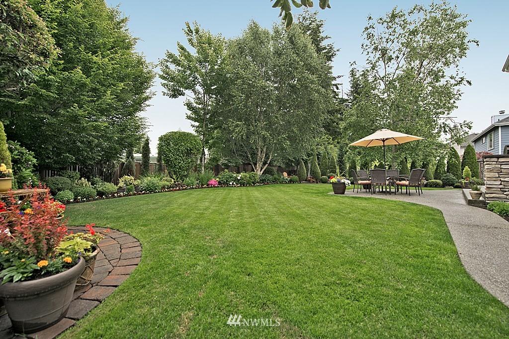 Sold Property | 17501 53rd Place W Lynnwood, WA 98037 22