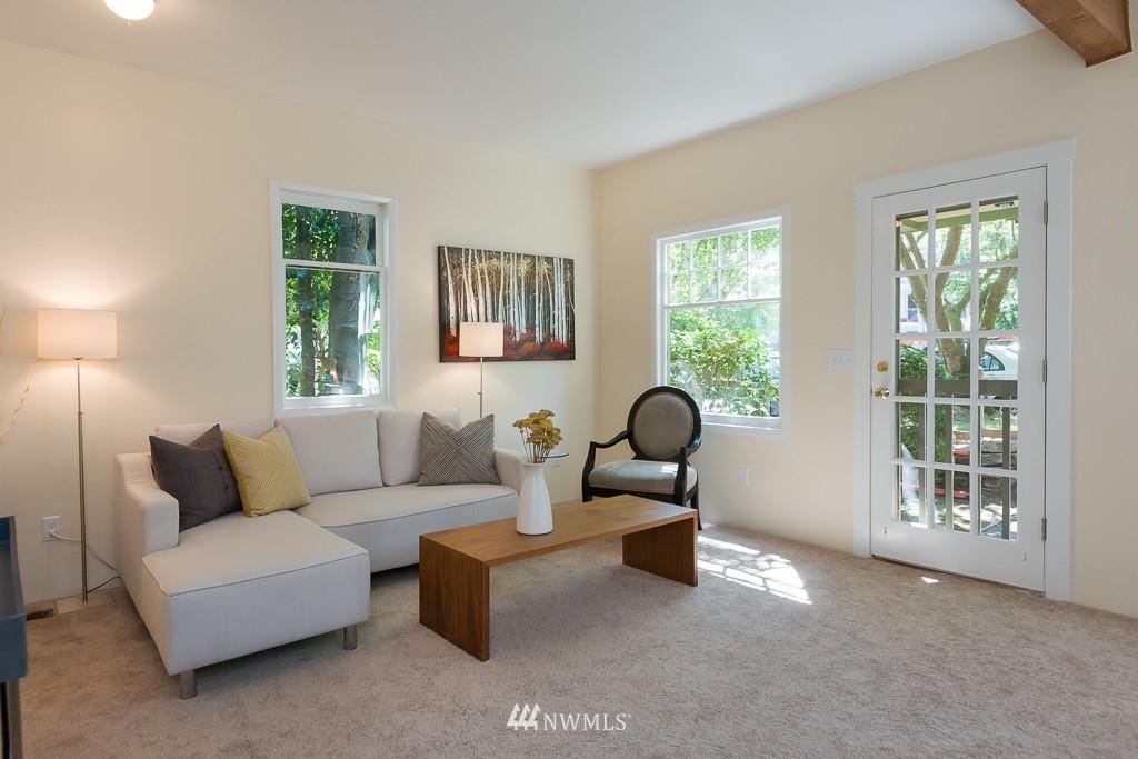 Sold Property | 6814 21 Avenue NE Seattle, WA 98115 1