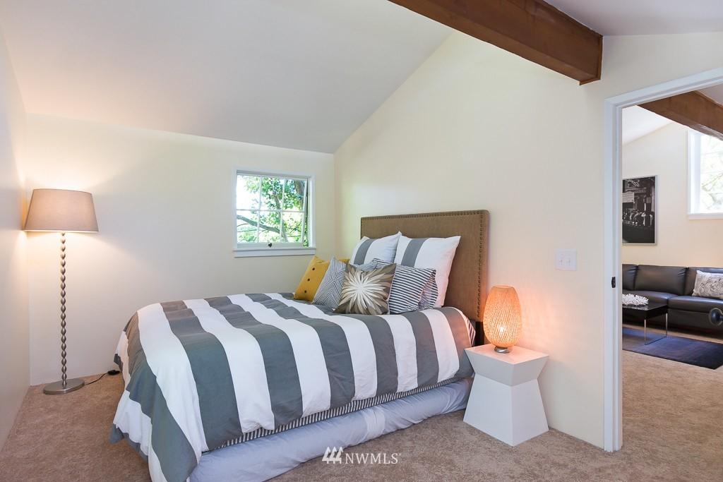 Sold Property | 6814 21 Avenue NE Seattle, WA 98115 3