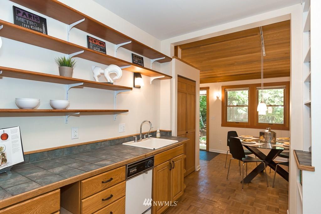 Sold Property | 6814 21 Avenue NE Seattle, WA 98115 7