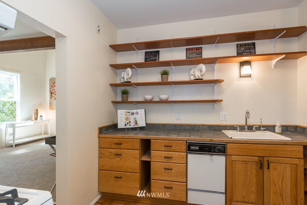 Sold Property | 6814 21 Avenue NE Seattle, WA 98115 8