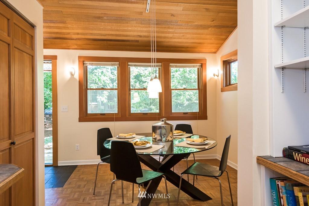 Sold Property | 6814 21 Avenue NE Seattle, WA 98115 10