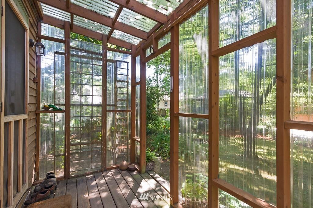 Sold Property | 6814 21 Avenue NE Seattle, WA 98115 14