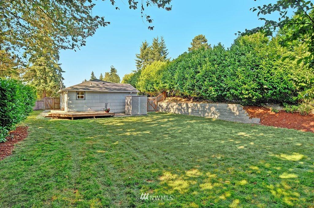 Sold Property | 511 NE 174th Street Shoreline, WA 98155 10