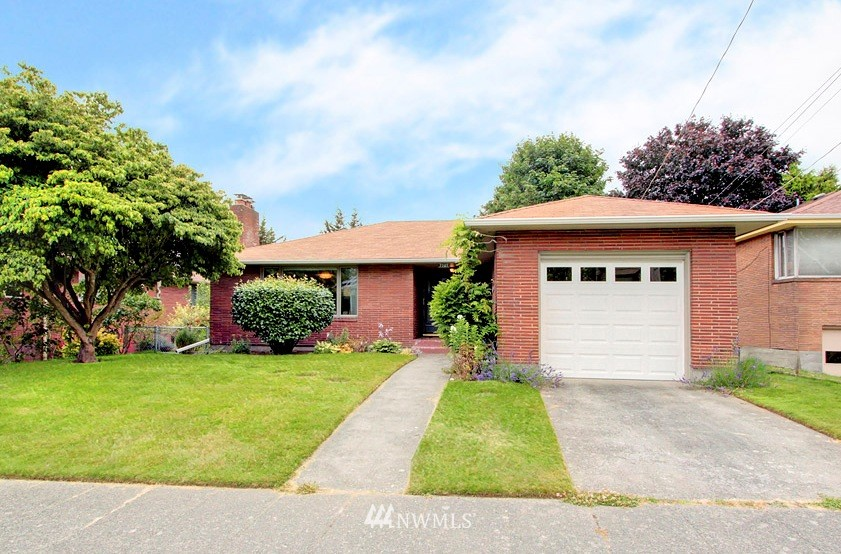 Sold Property | 7707 Mary Avenue NW Seattle, WA 98117 0