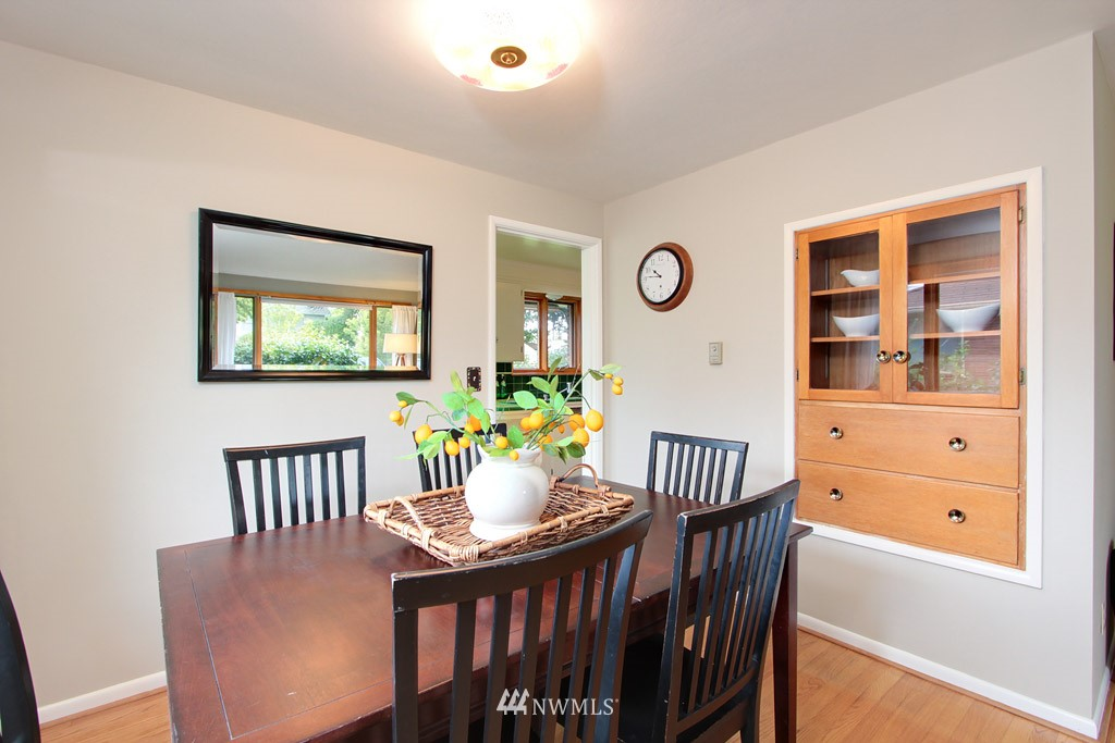 Sold Property | 7707 Mary Avenue NW Seattle, WA 98117 3