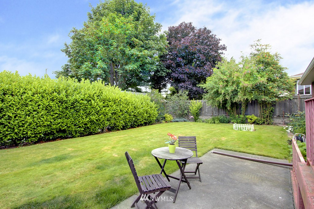 Sold Property | 7707 Mary Avenue NW Seattle, WA 98117 14