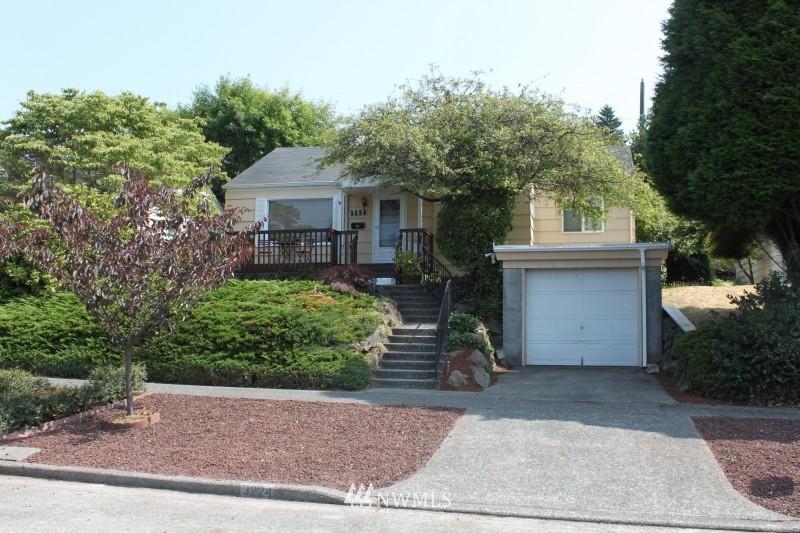 Sold Property | 3224 32nd Avenue W Seattle, WA 98199 0