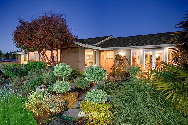 Sold Property | 17144 13th Avenue NW Shoreline, WA 98177 0