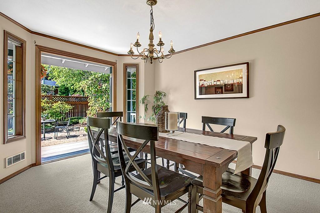 Sold Property   6212 39th Avenue NE Seattle, WA 98115 3