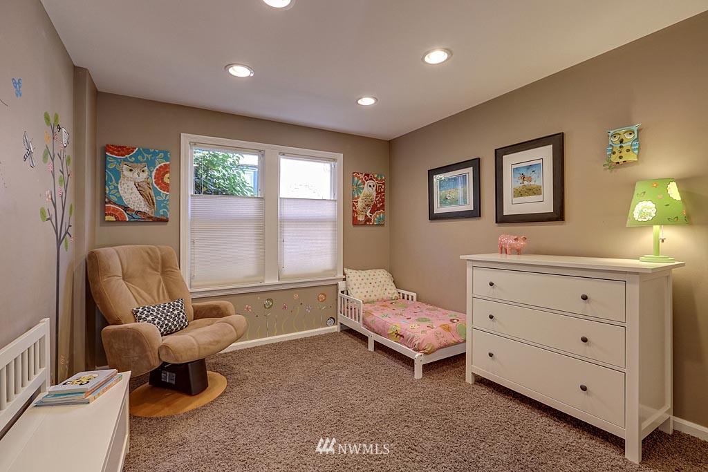 Sold Property | 8009 Jones Avenue NW Seattle, WA 98117 6