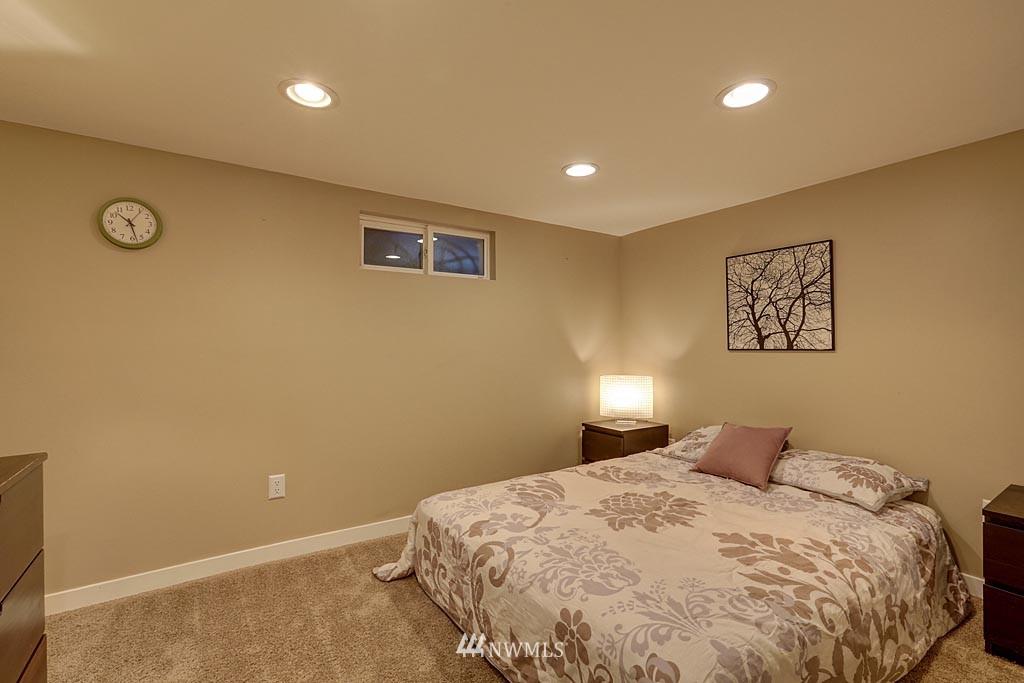 Sold Property | 8009 Jones Avenue NW Seattle, WA 98117 9