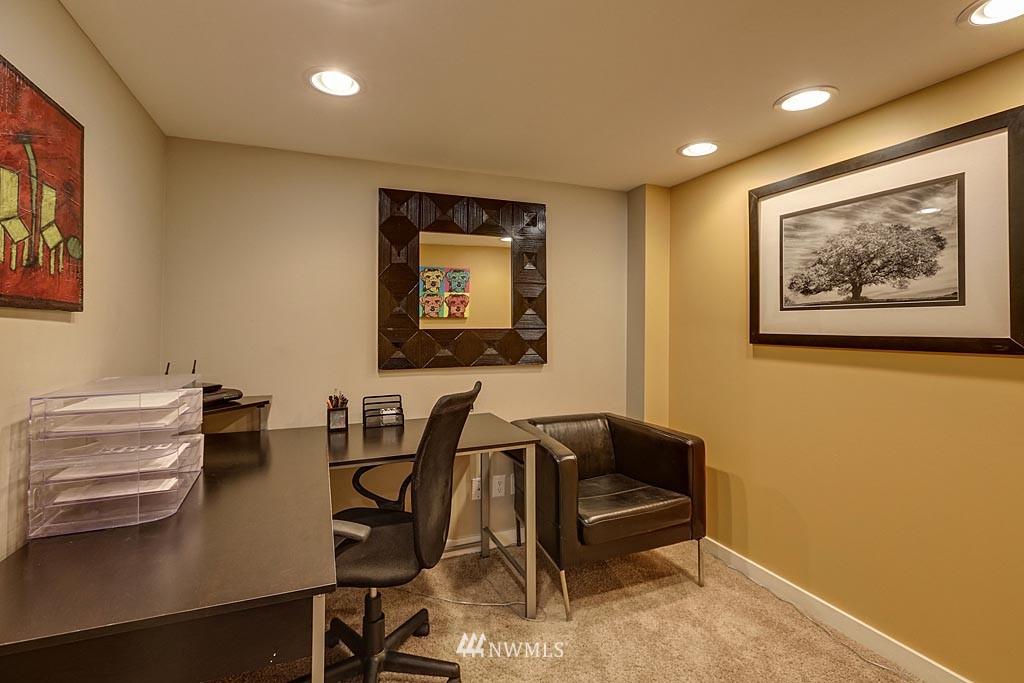 Sold Property | 8009 Jones Avenue NW Seattle, WA 98117 10