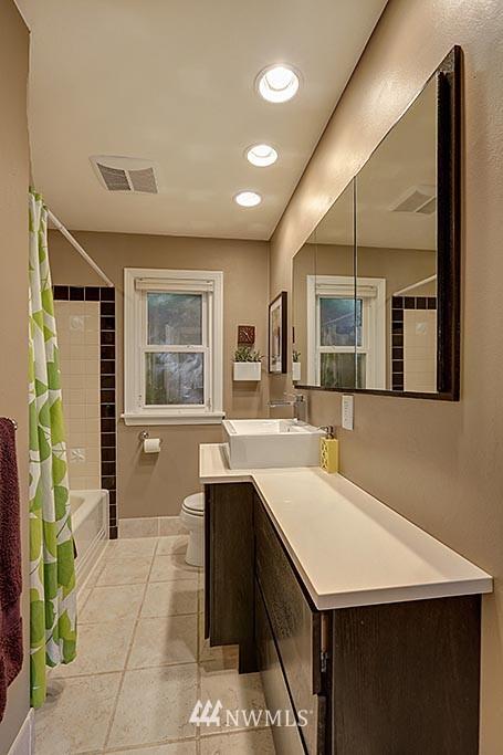 Sold Property | 8009 Jones Avenue NW Seattle, WA 98117 11