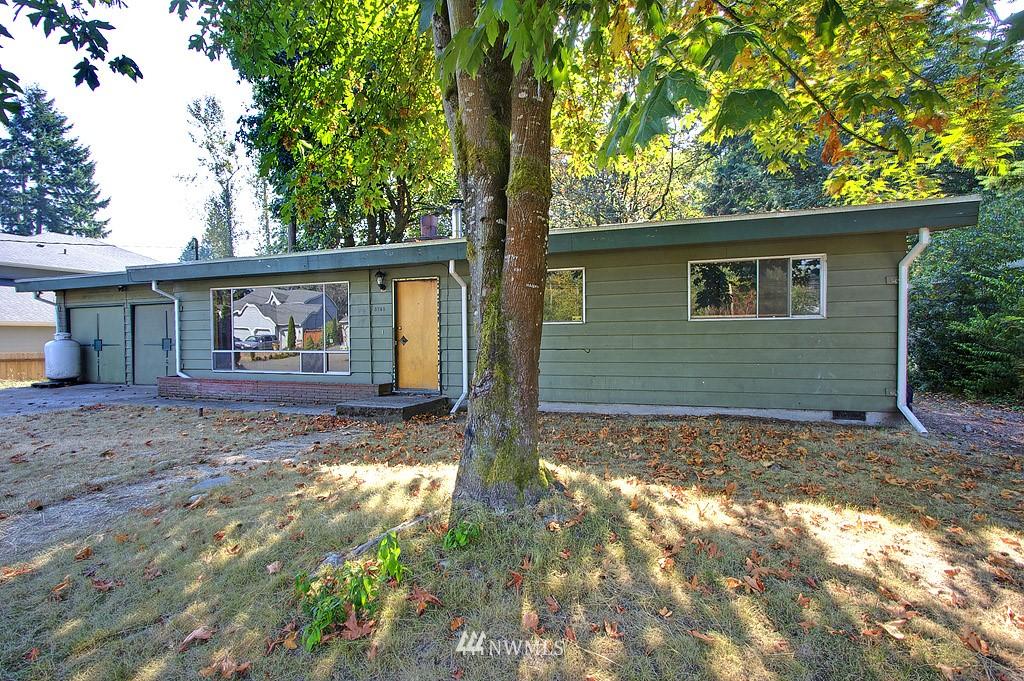 Sold Property   3745 S 322nd Street Federal Way, WA 98001 0
