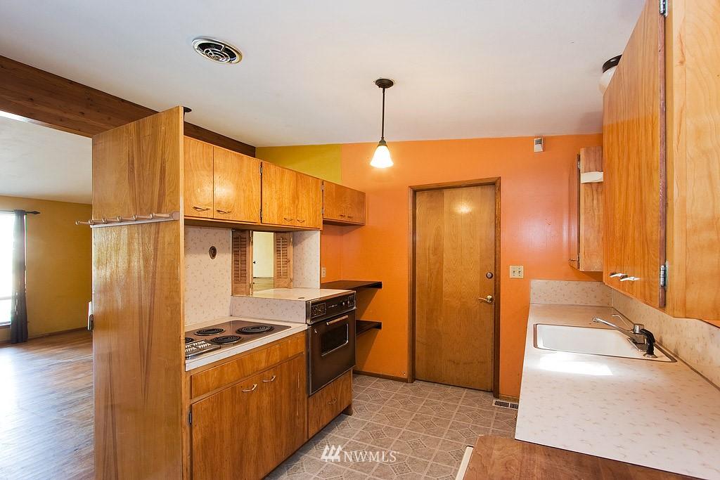 Sold Property   3745 S 322nd Street Federal Way, WA 98001 3