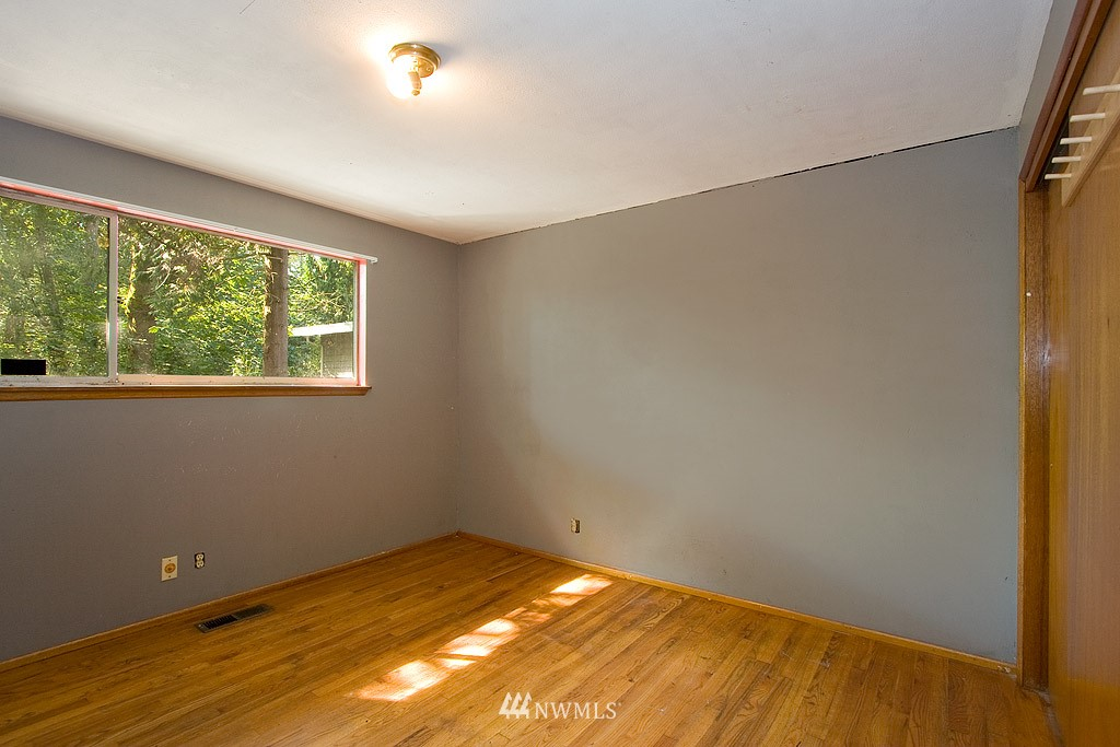Sold Property   3745 S 322nd Street Federal Way, WA 98001 5