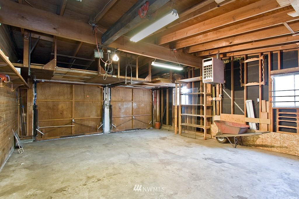 Sold Property   3745 S 322nd Street Federal Way, WA 98001 11