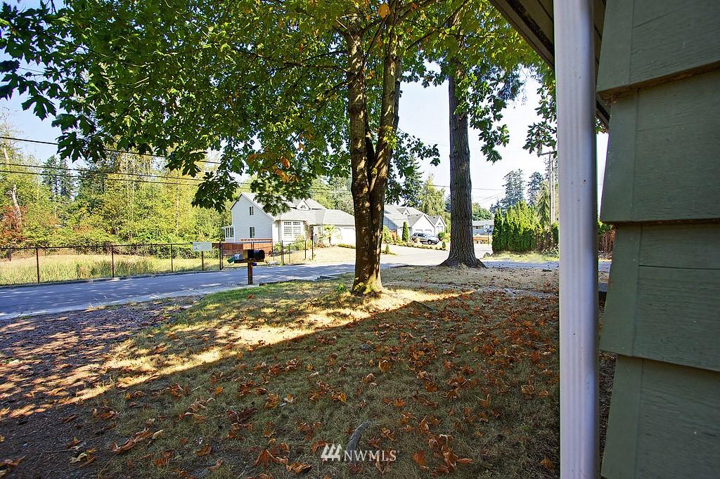 Sold Property   3745 S 322nd Street Federal Way, WA 98001 13