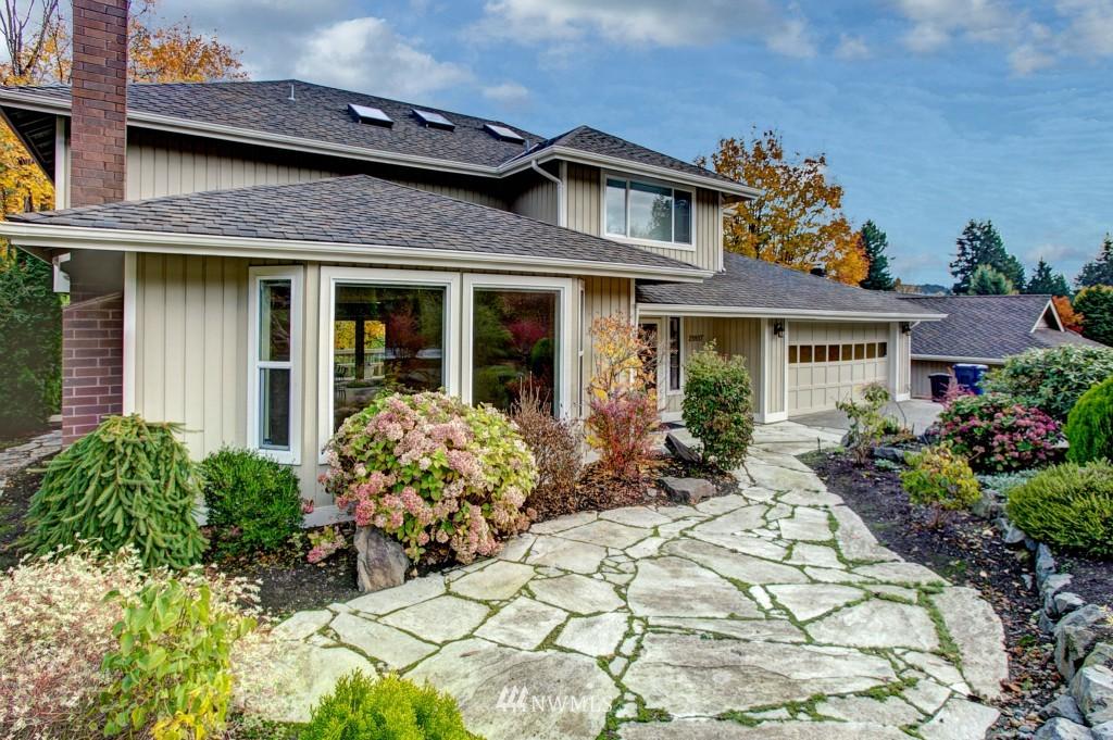Sold Property | 21817 Oak  Way Brier, WA 98036 0