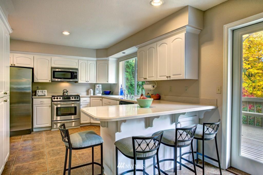 Sold Property | 21817 Oak  Way Brier, WA 98036 3