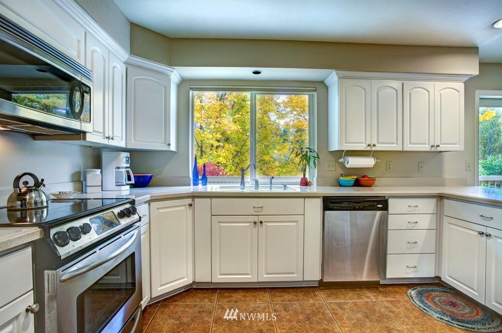 Sold Property | 21817 Oak  Way Brier, WA 98036 4