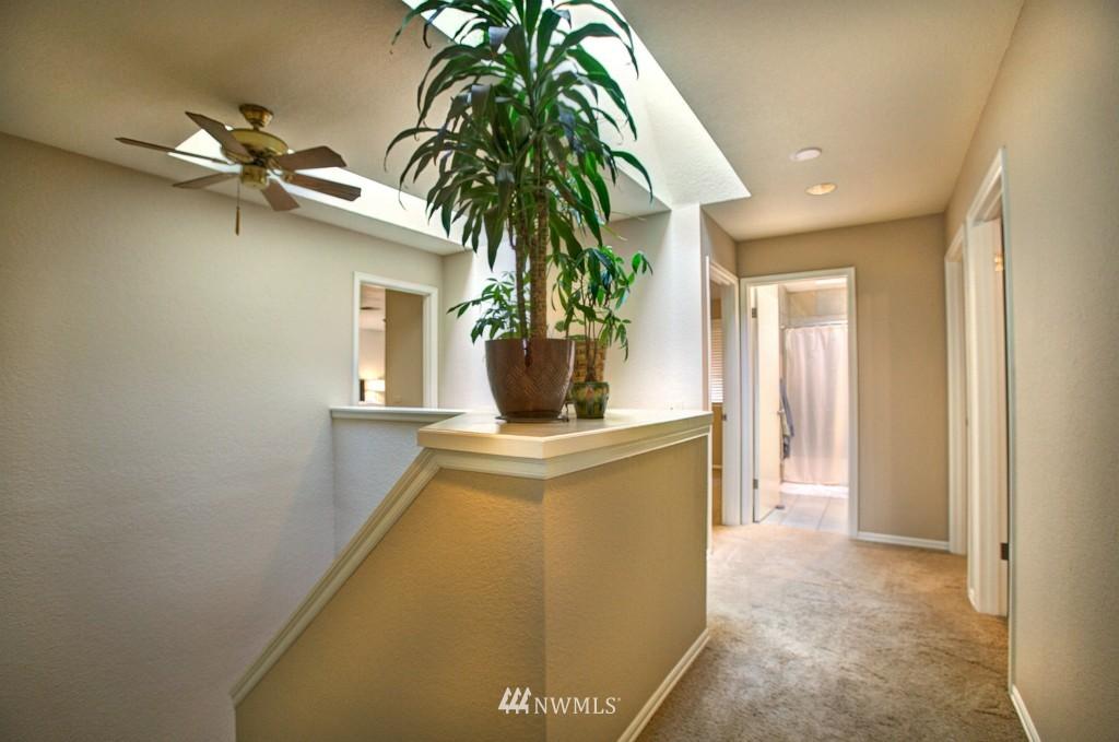 Sold Property | 21817 Oak  Way Brier, WA 98036 6