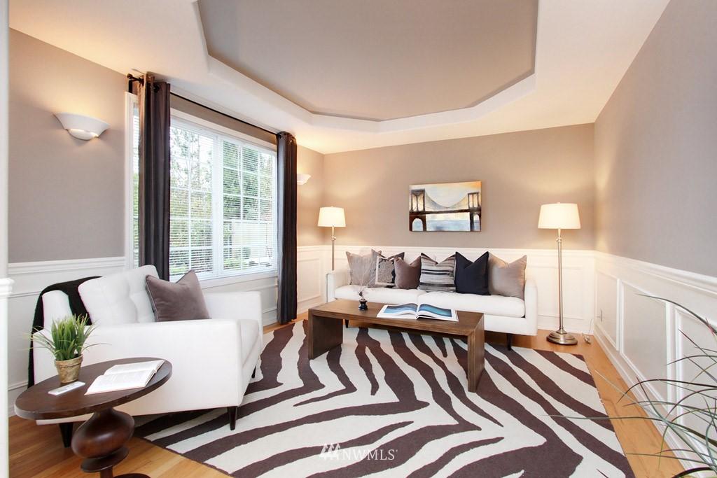 Sold Property   2424 S Ferdinand Street Seattle, WA 98108 1