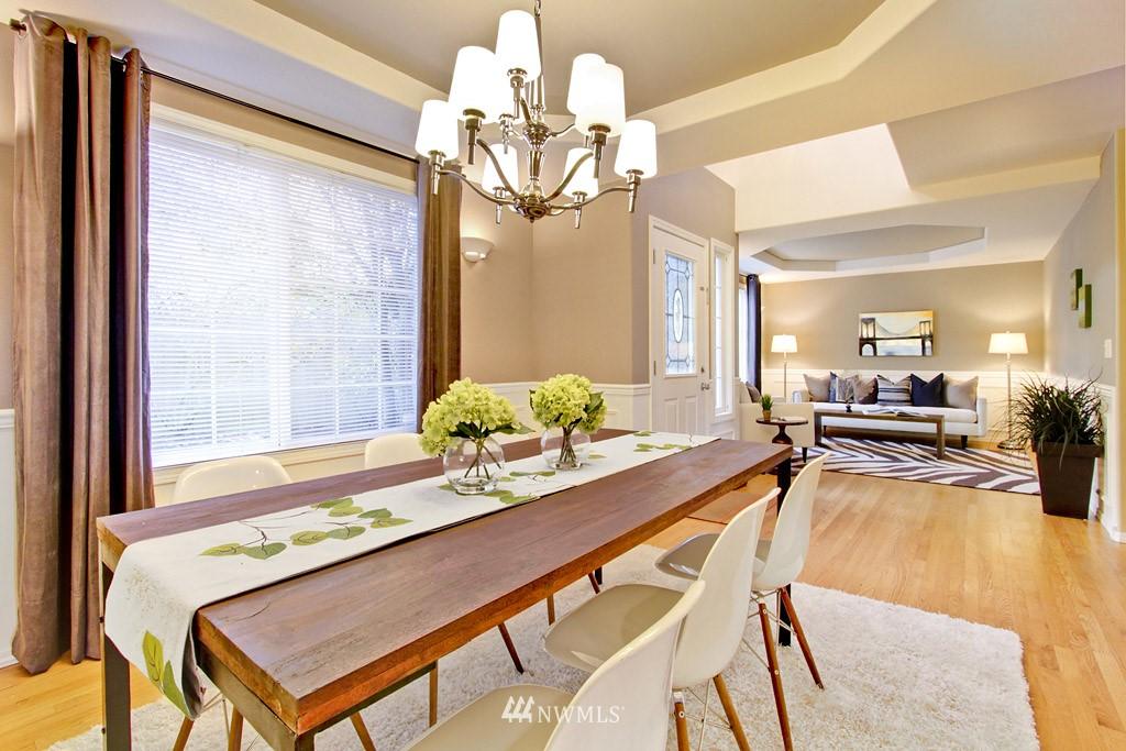 Sold Property   2424 S Ferdinand Street Seattle, WA 98108 3