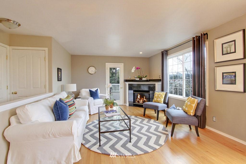 Sold Property   2424 S Ferdinand Street Seattle, WA 98108 5