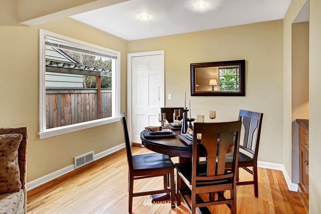 Sold Property   2649 35th Avenue W Seattle, WA 98199 2