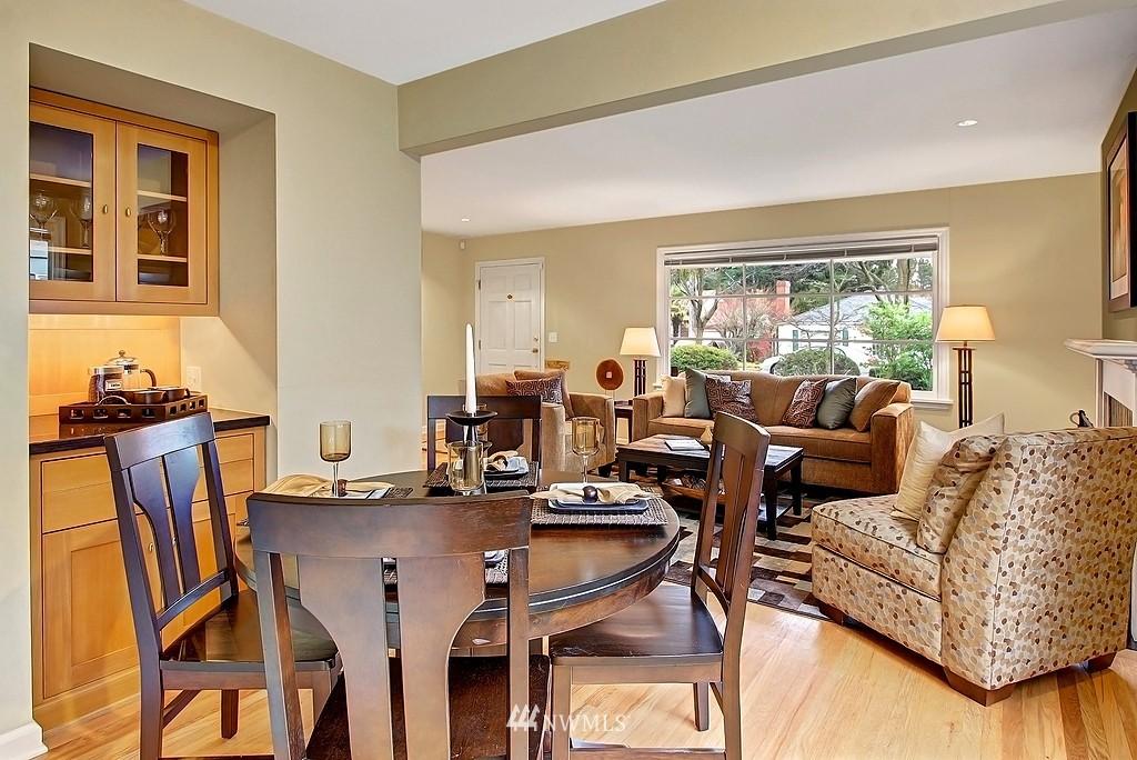 Sold Property   2649 35th Avenue W Seattle, WA 98199 3