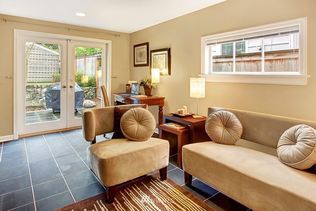 Sold Property   2649 35th Avenue W Seattle, WA 98199 9
