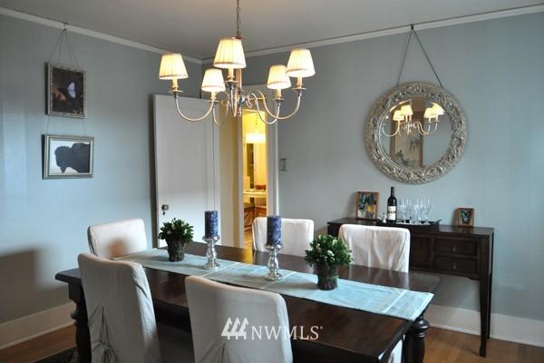 Sold Property | 140 NE 63rd Street Seattle, WA 98115 3