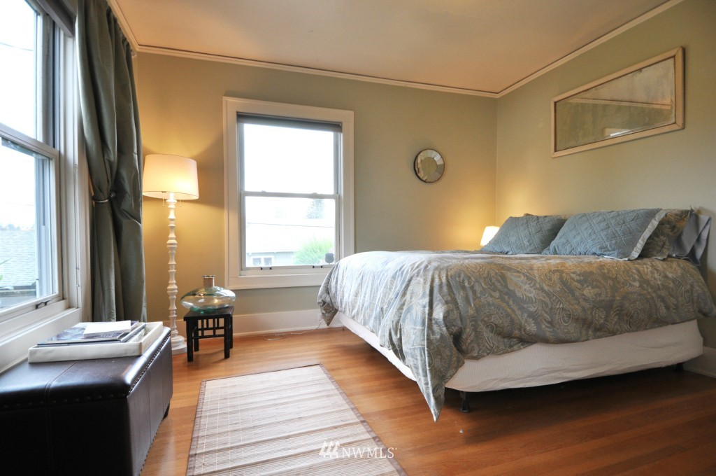 Sold Property | 140 NE 63rd Street Seattle, WA 98115 7