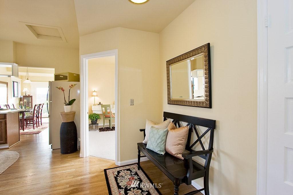 Sold Property | 2449 E Aloha Street Seattle, WA 98112 2