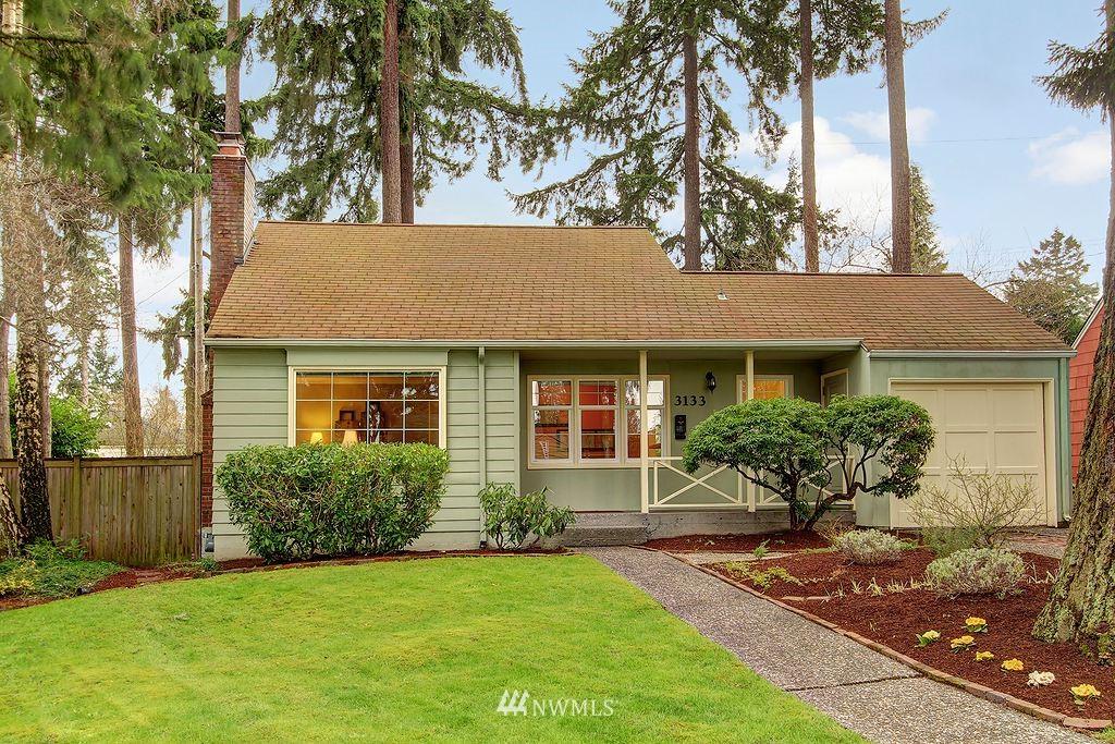 Sold Property | 3133 NE 84th Street Seattle, WA 98115 0