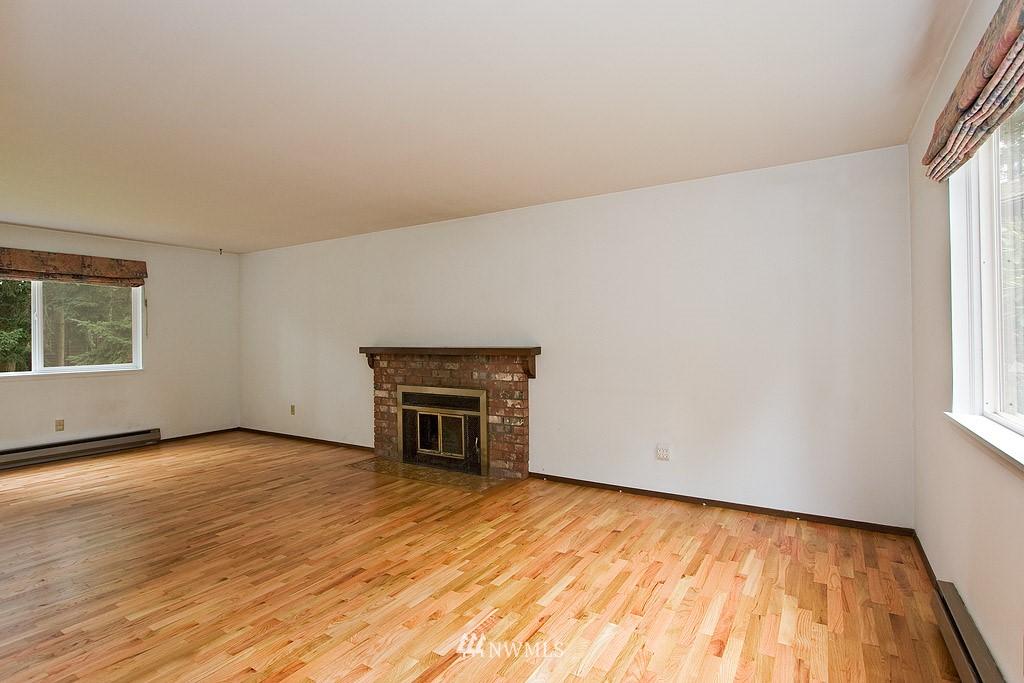 Sold Property | 316 NE 191st Shoreline, WA 98155 1