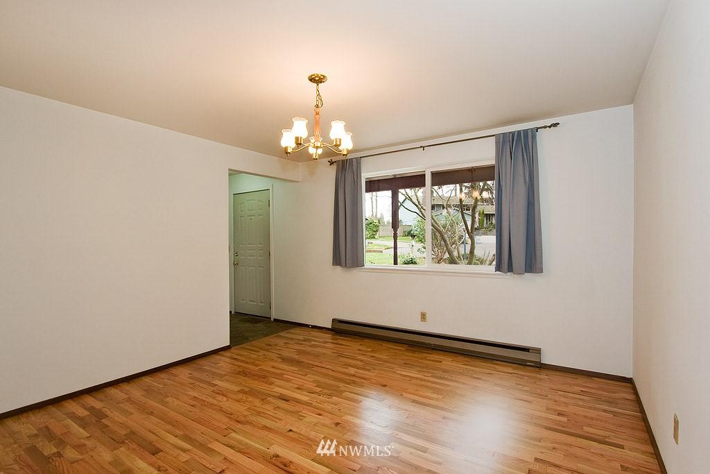 Sold Property | 316 NE 191st Shoreline, WA 98155 2