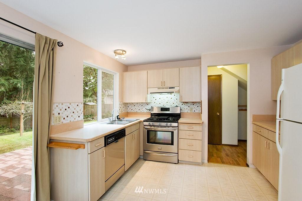 Sold Property | 316 NE 191st Shoreline, WA 98155 3