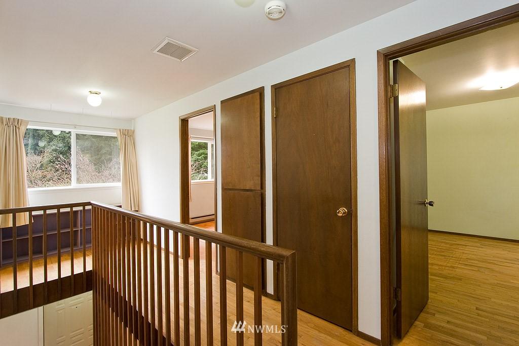 Sold Property | 316 NE 191st Shoreline, WA 98155 5