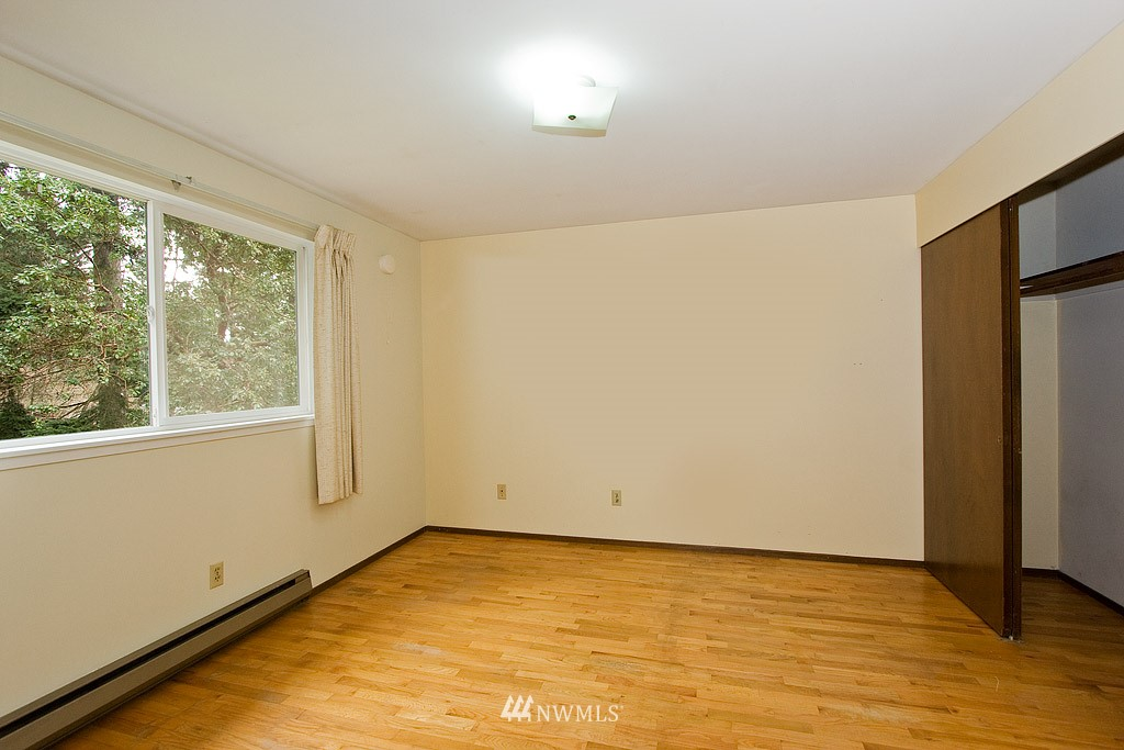 Sold Property | 316 NE 191st Shoreline, WA 98155 6